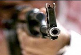 تیراندازی رگبار از سوی افراد ناشناس مقابل پاساژ نفت ماهشهر۲ کشته و زخمی برجای گذاشت