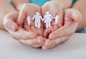 بیمهگذاران بیمههای زندگی در بیماری کرونا تحت پوشش قرار گرفتند