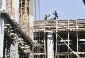 توفیقی: برای حفظ قدرت خرید کارگران دستمزد باید حدود ۵۸ درصد بیشتر شود