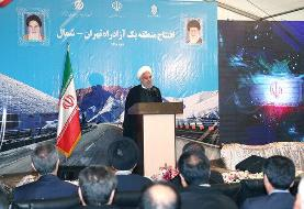 روحانی: کرونا بدون دعوت آمده است/چرا با ماسک و مایع ضدعفونی سودجویی میشود/نباید برای روز سختی ...