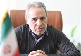 ظرفیت ۲.۵ میلیون بشکهای ساخت پالایشگاه در ایران
