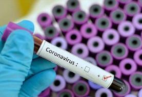 نتایج آزمایش کرونای ۳ بیمار در فارس مثبت شد