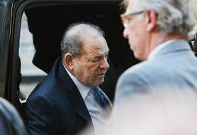 دادگاه نیویورک غول هالیوود را مقصر شناخت/ واکنش چهرهها