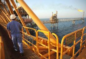 دومینوی کرونا چگونه بازار نفت را از تعادل خارج کرد ؟