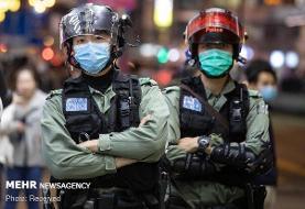 تخصیص ۱۵ میلیارد دلار برای تقویت اقتصاد هنگ کنگ در مقابل کرونا