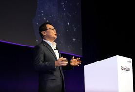 سامسونگ جدیدترین محصولاتش را در MENA Forum ۲۰۲۰ به نمایش گذاشت