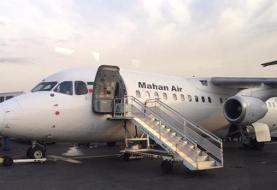 (عکس) پرواز استقلالیها به مهرآباد برگشت!