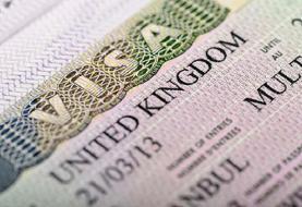 رونمایی انگلیس از سیستم جدید مهاجرتی برای نیروی کار ماهر