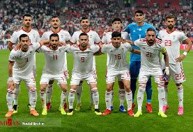 مخالفت فیفا با تعویق بازی مقدماتی جامجهانی بدلیل کرونا