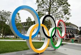 اگر «کرونا» مهار نشود، المپیک توکیو هم لغو میشود