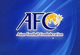 باشگاه پرسپولیس لغو دیدار با التعاون را تایید کرد