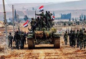 ترکیه بازنده منازعات در ادلب است