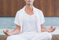 مراقبه بر کاهش درد و احساسات منفی موثر است