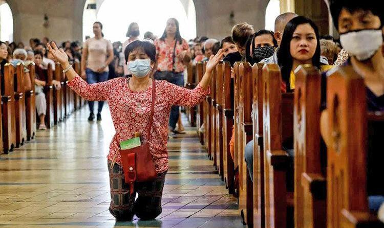 آخرین آمار مبتلایان و قربانیان کرونا در دنیا: ویروس به سوئیس، یونان و پاکستان  هم رسید