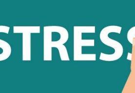۶ باور رایج اما نادرست درباره استرس