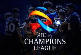 مومنی: فعلا خبری از تعطیلی مسابقات لیگ قهرمانان آسیا نیست