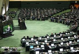 مجلس آینده ترکیبی ازنیروهای انقلابی ودلسوز است/ به آینده امیدوارم