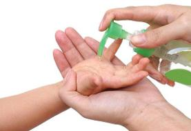آغاز تولید ژل ضدعفونیکننده دست از شنبه در کارخانجات شوینده
