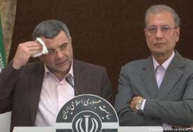 معمای شناسایی دهها مبتلا به کرونا در میان مسافران از ایران
