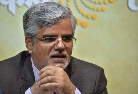 جوابیه محمود صادقی به روزنامه کیهان
