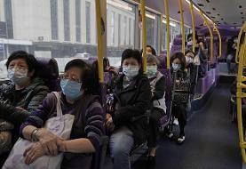 چین؛ جایزۀ ۱۴۰۰ دلاری برای اعتراف به کرونا