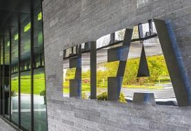 رونمایی از متن و تصویر نامه فیفا به فدراسیون فوتبال؛ وزیر ورزش نباید حق رای داشته باشد
