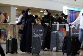 تلاش برای بازگرداندن ایرانیان سرگردان در امارات