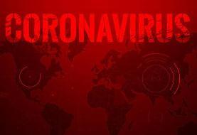 نامه انجمن حمایت از حقوق کودکان به وزیر بهداشت در خصوص ورود کروناویروس