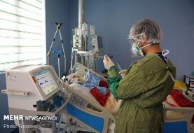 تست ویروس کرونا ۲ نفر در دزفول مثبت اعلام شد
