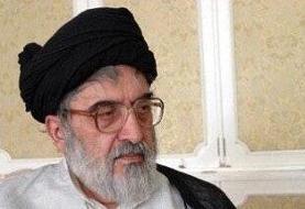 پیام تسلیت روحانی درپی درگذشت حجت الاسلام خسروشاهی بخاطر کرونا