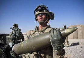 Boom: The Army Just Invented a Newer, Deadlier Artillery Round