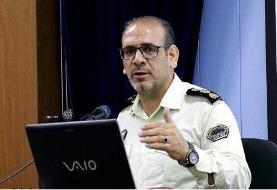فایل صوتی منتسب به معاون وزیر بهداشت در فضای مجازی مربوط به ایشان نیست
