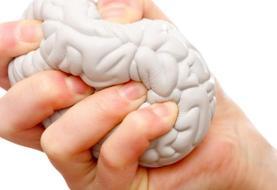 استرس چه تاثیری بر سیستم ایمنی بدن دارد؟