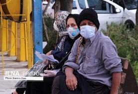 یک مسوول: ویروس کرونا کاملا منتشر شده و مردم باید جدی بگیرند