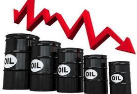پنیک کرونا برای نفت سنگین تمام شد