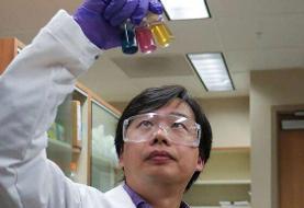توسعه روشی نوین برای تشخیص زودتر سرطان پروستات