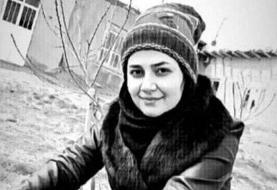 ببینید | الهام شیخی ملیپوش سابق فوتسال:من بر اثر کرونا نمردم