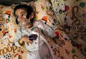 ۳۳۲ نوع بیماری نادر در ایران تایید شده است
