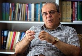 عباس عبدی: سکه اصولگرایان تا انتخابات ۱۴۰۰ دهها بار چرخ میخورد