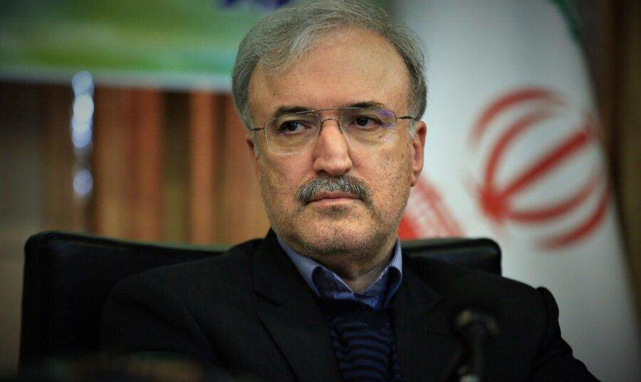 مردم از سفر پرهیز کنند! ترکیه تمام پروازهای مسافری و باری به ایران را متوقف کرد