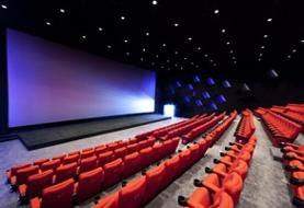 تمدید تعطیلی برنامههای هنری و سینمایی کشور تا هفته آینده