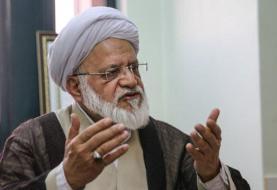 روایت مصباحی مقدم از توصیه مهم رهبر انقلاب به ائمه جمعه درباره دولت روحانی