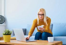 ۱۱ نکته حسابداری برای کسبوکارهای کوچک