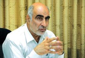 کریمیاصفهانی: دولت بهداشت مردم را تامین کند
