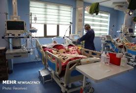 ۸ بیمار مشکوک به کرونا در آبادان مرخص شدند