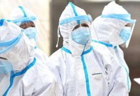 روایت ۲ خبرنگار ایرانی درباره مواجهه با ویروس کرونا در جهان