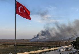 درگیری نظامی شدید میان ترکیه و سوریه؛ جهان به سوی جنگ دیگری پیش میرود؟