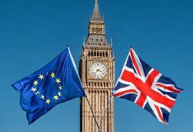 بریگزیت؛ لندن به ترک مذاکرات با اتحادیه اروپا تهدید کرد