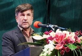 توضیحات رئیس هیئت فوتبال قم درباره مرگ الهام شیخی، بانوی فوتسالیست قمی