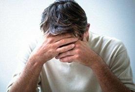 چطور با فشارهای روانی «کرونا» مقابله کنیم؟